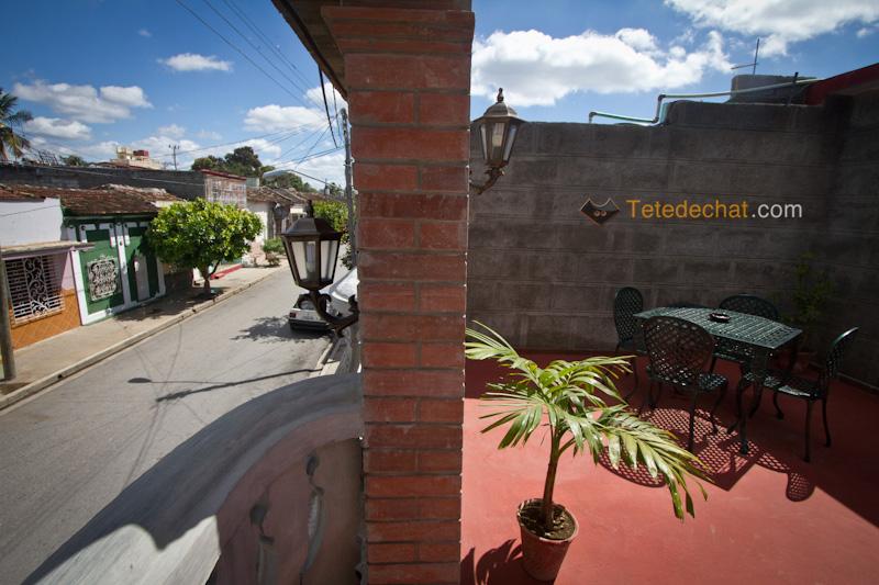cienfuegos_terrasse