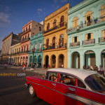 Visiter Cuba en «Mode Budget»