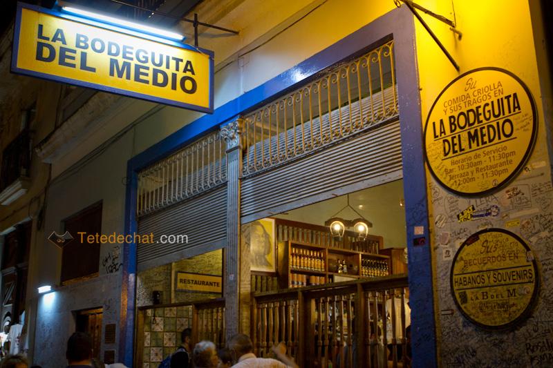 havane_bodeguita_del_medio