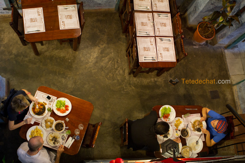 havane_bodeguita_tables