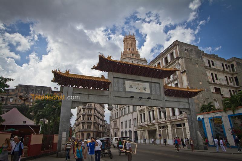 havane_chinatown