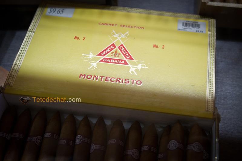 havane_cigares_montecristo