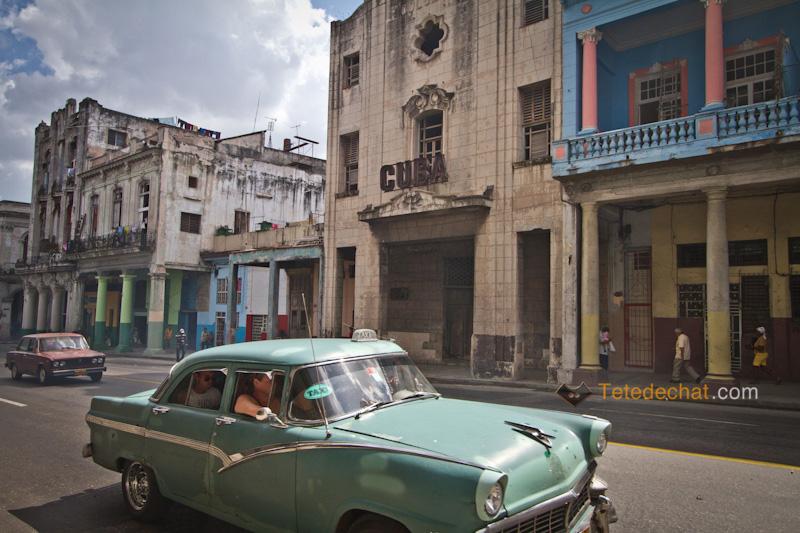 havane_cuba_building