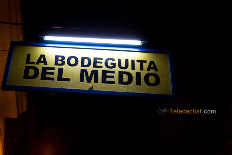 havane_la_bodeguita