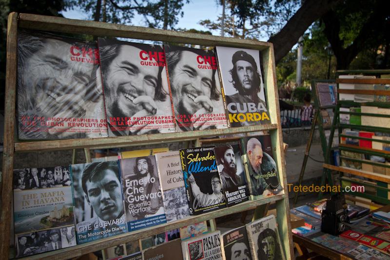 havane_magazines_che