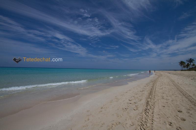 havane_playa_del_este_plage