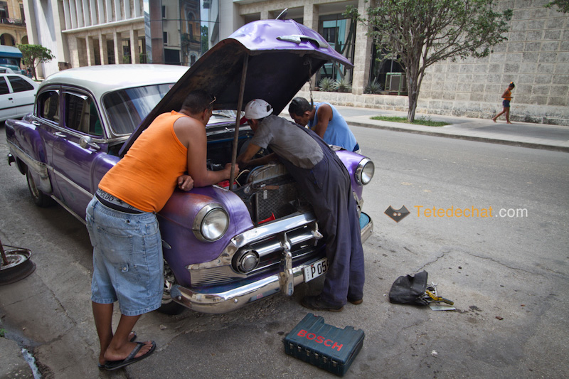 havane_reparer_voiture