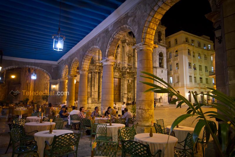 havane_restaurant_san_cristobal