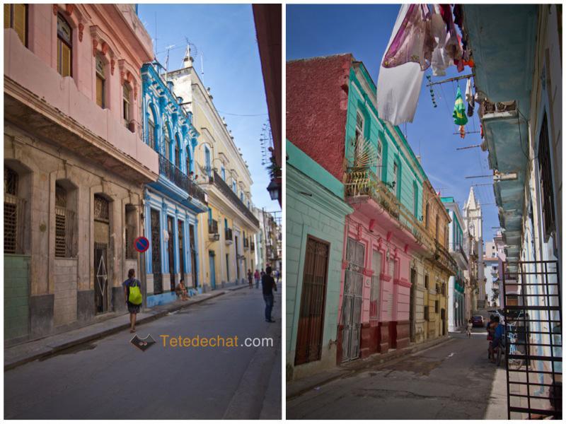 havane_rue_couleurs_balcon