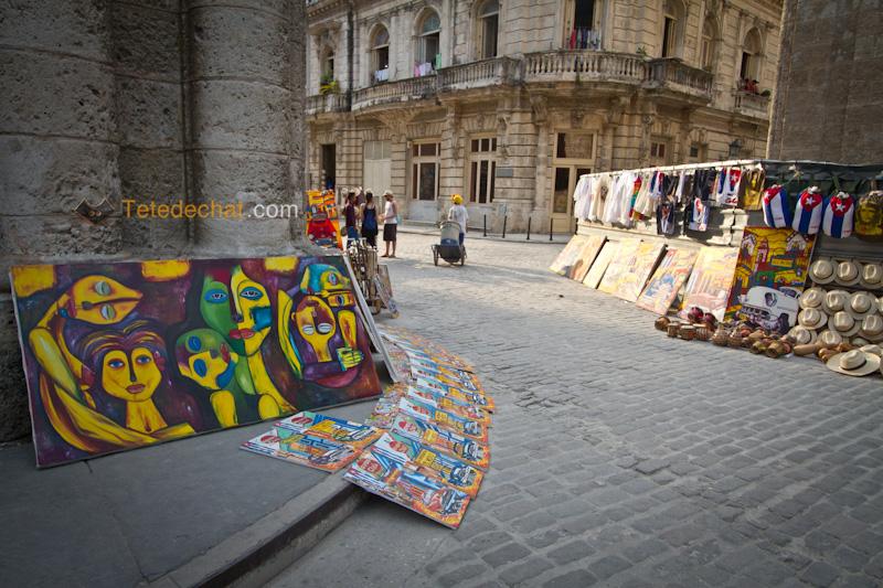 havane_rue_peintures