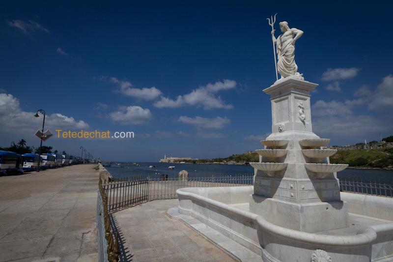 havane_statue_neptune