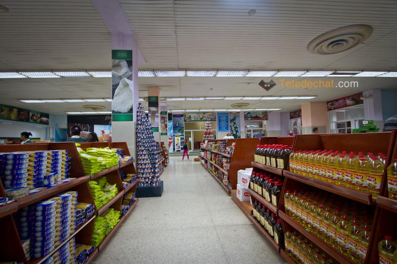 havane_supermarche