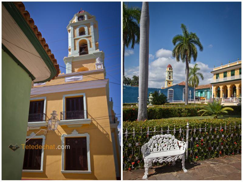 trinidad_banc_cathedrale_de_la_purisima