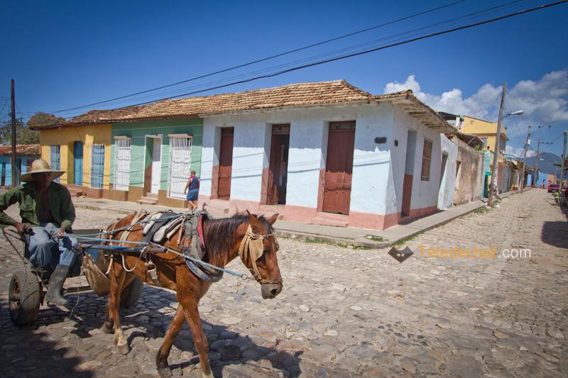 trinidad_carriole_maisons