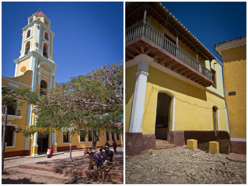 trinidad_cathedrale_de_la_purisima