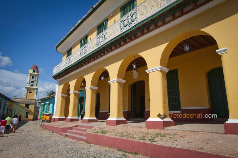 trinidad_cathedrale_de_la_purisima_arches