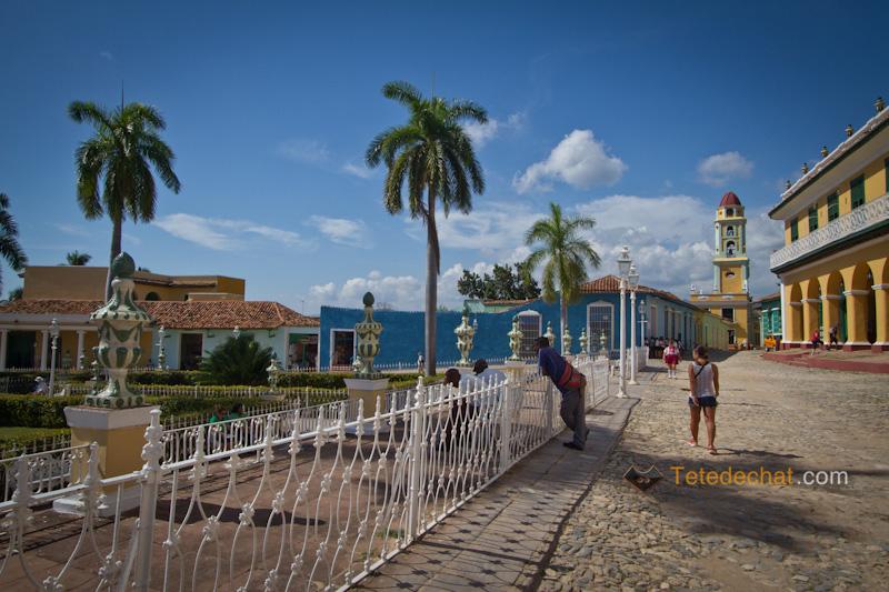 trinidad_cathedrale_de_la_purisima_palmiers