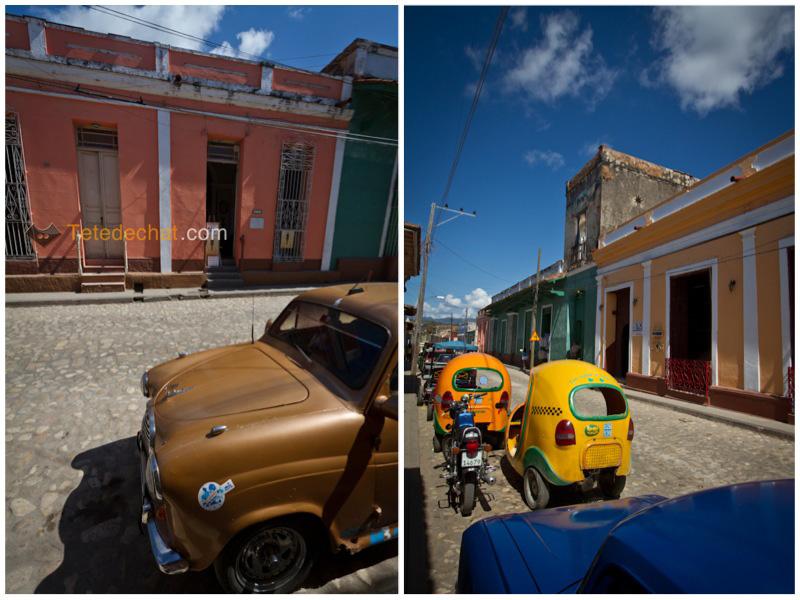trinidad_coco_taxi