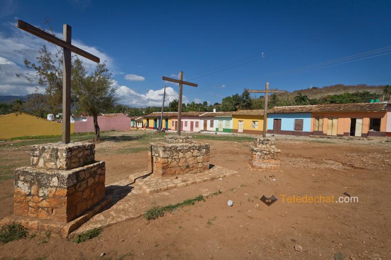 trinidad_croix