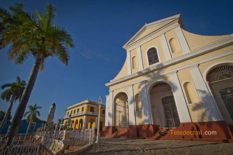 trinidad_eglise_conception_2