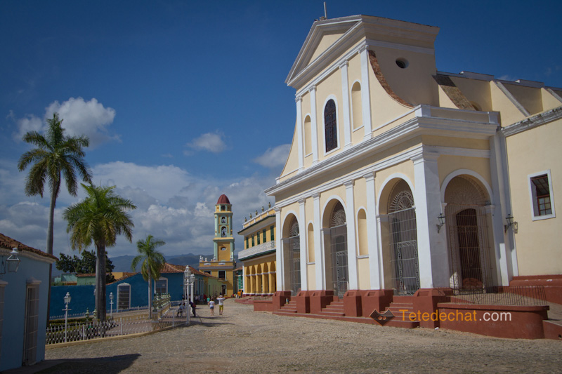 trinidad_eglise_conception_place