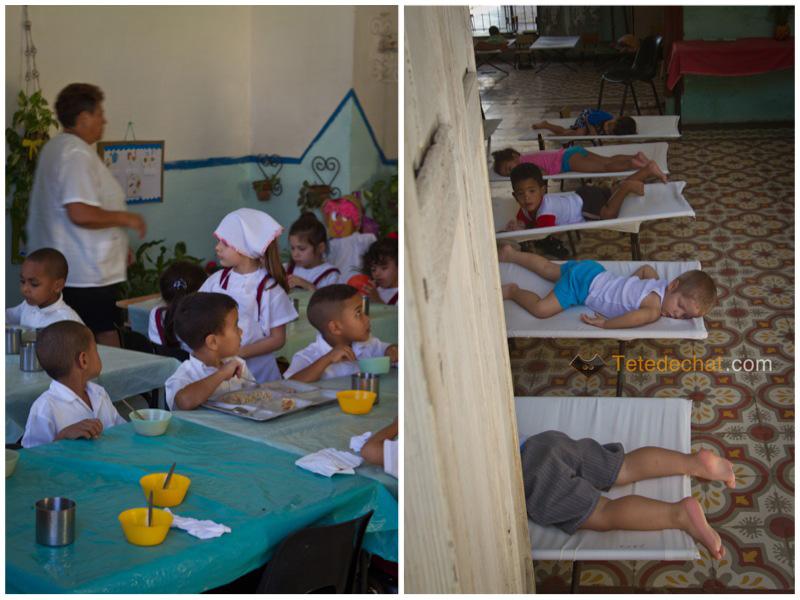 trinidad_garderie_enfants_sieste