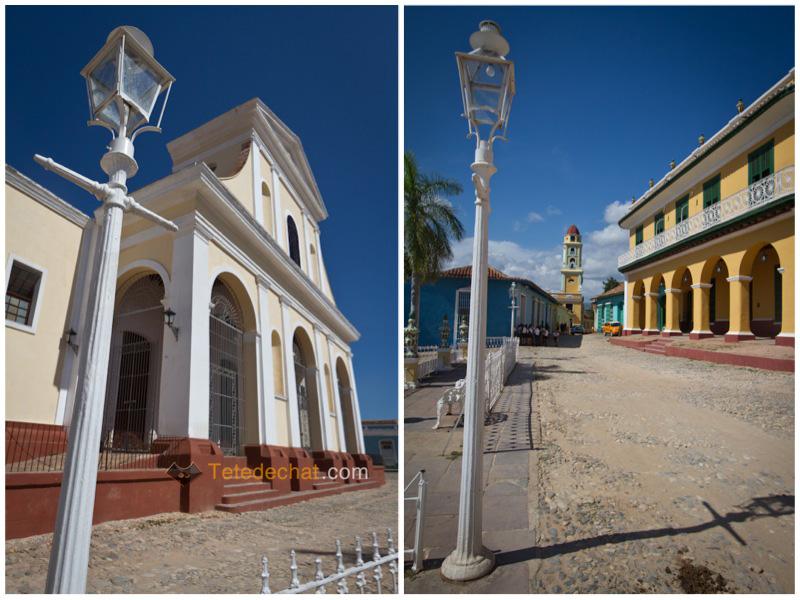 trinidad_lampadaire