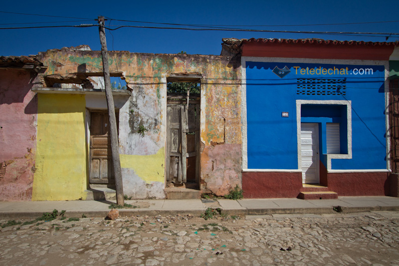 trinidad_maisons