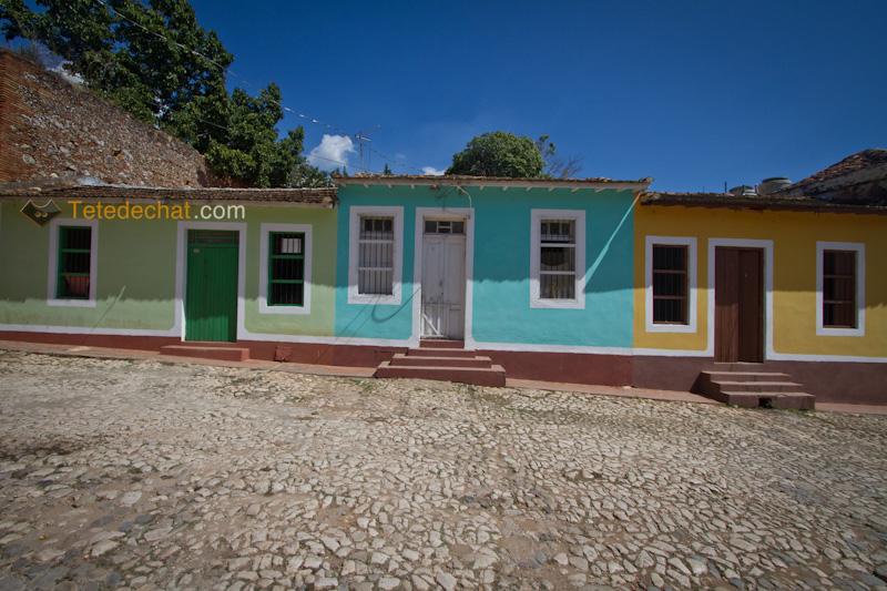 trinidad_maisons_couleurs