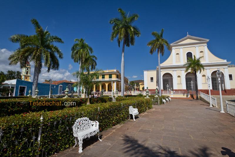 trinidad_place_eglise