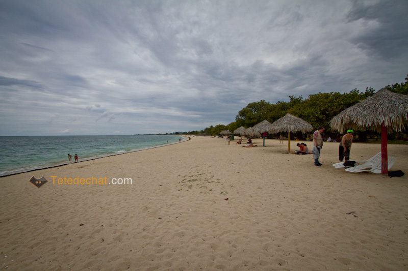 trinidad_plage_ancon