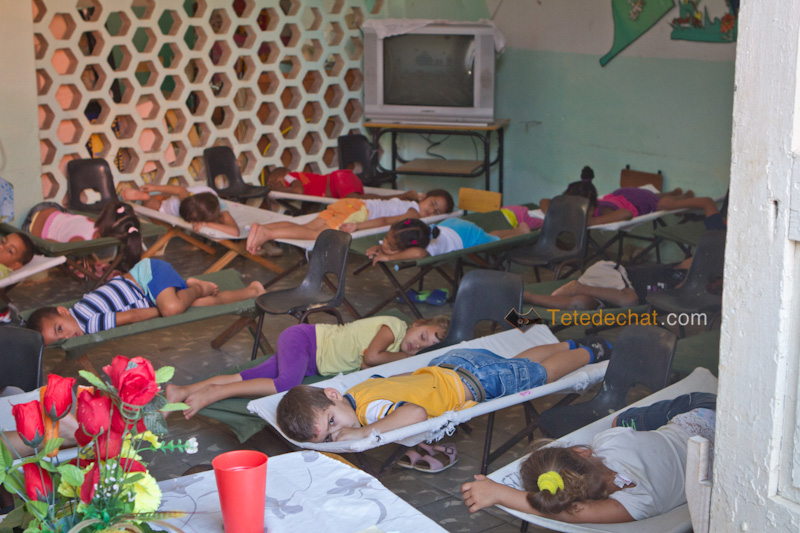 trinidad_sieste_enfants