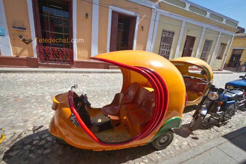 trinidad_taxi_coco