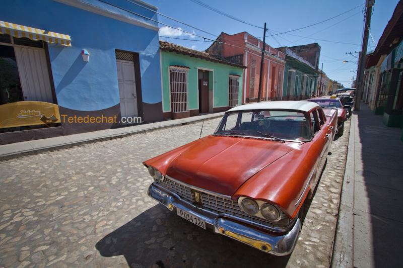 trinidad_voiture