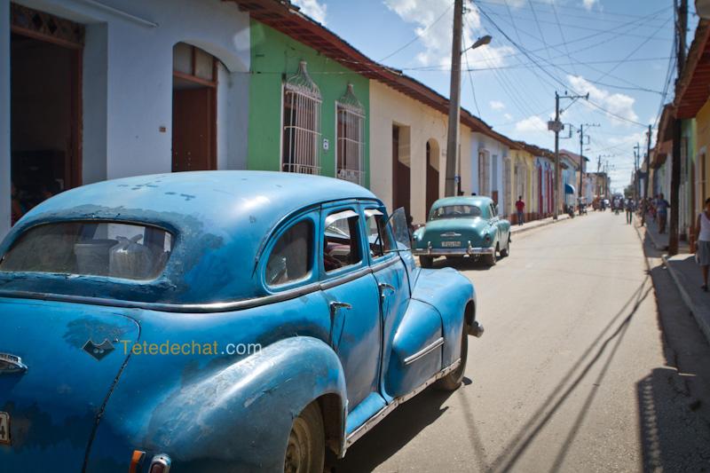 trinidad_voiture_bleue
