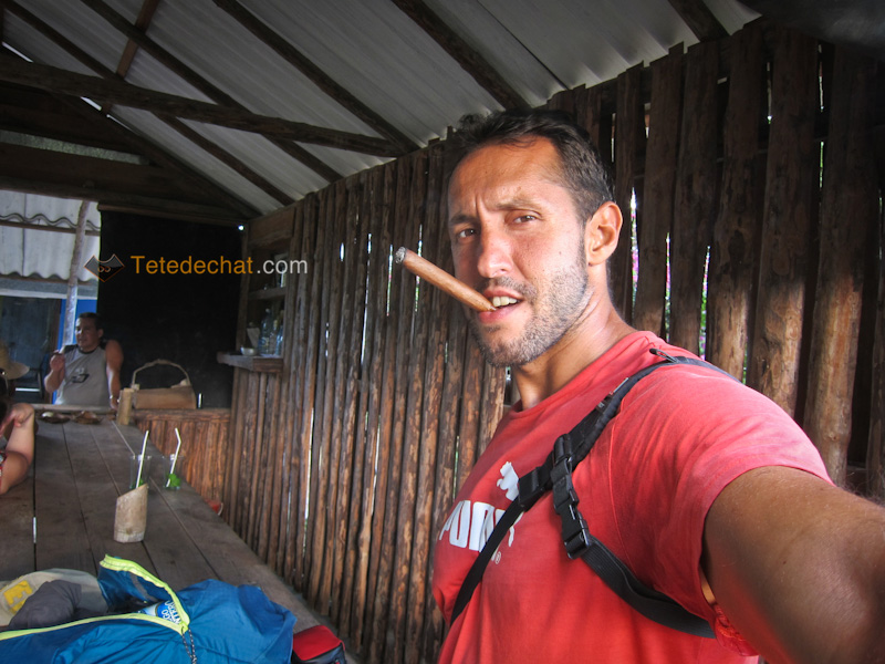 vinales_moi_cigare