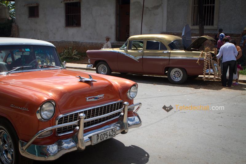 vinales_voitures
