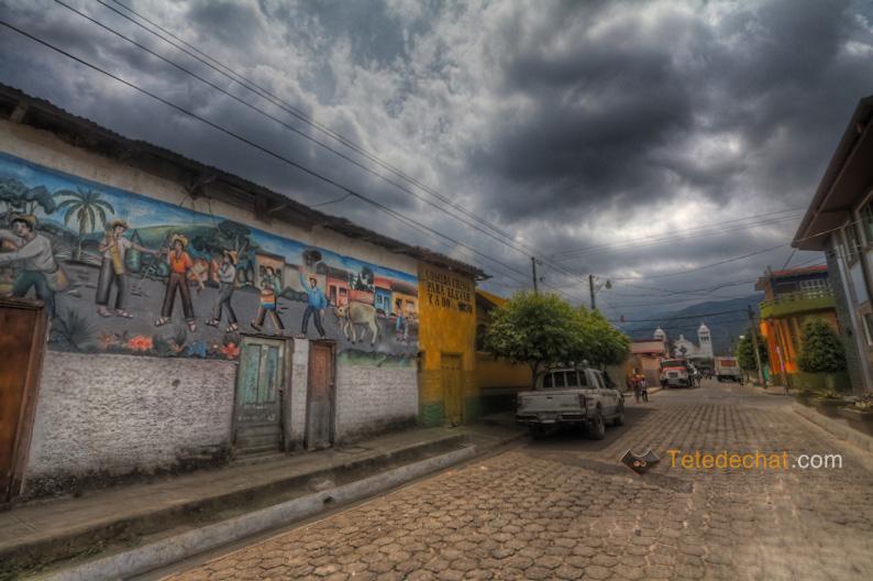 ataco_peinture_murale_rue_HDR