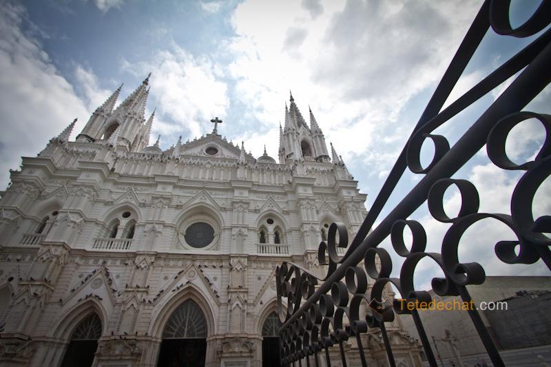 cathedral_santa_ana_el_salavador_2