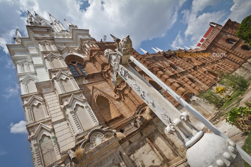 cathedral_santa_ana_el_salavador_croix