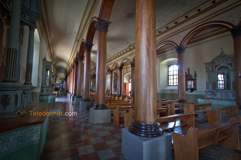 eglise_santa_lucia_suchitoto_interieur