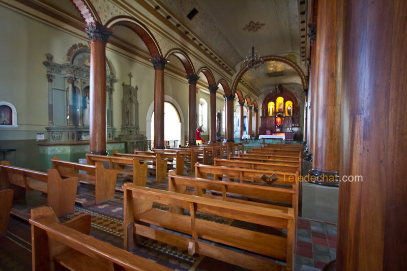 eglise_santa_lucia_suchitoto_interieur_4