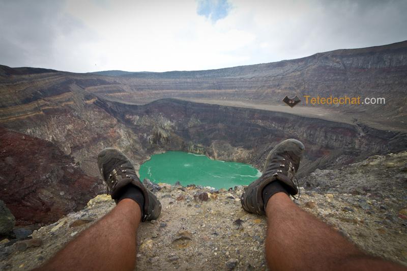 jambes_volcan_santa_ana