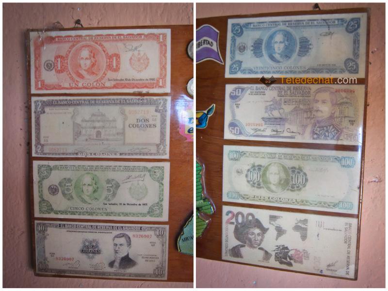 monnaie_ancienne_el_salvador