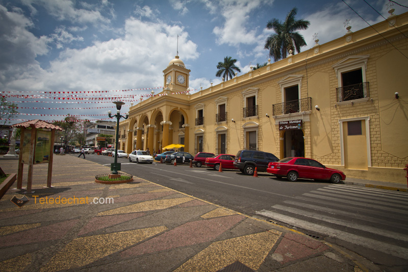 place_mairie_santa_ana