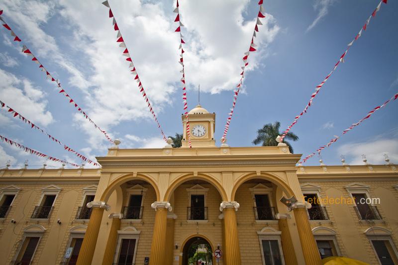 place_mairie_santa_ana_2
