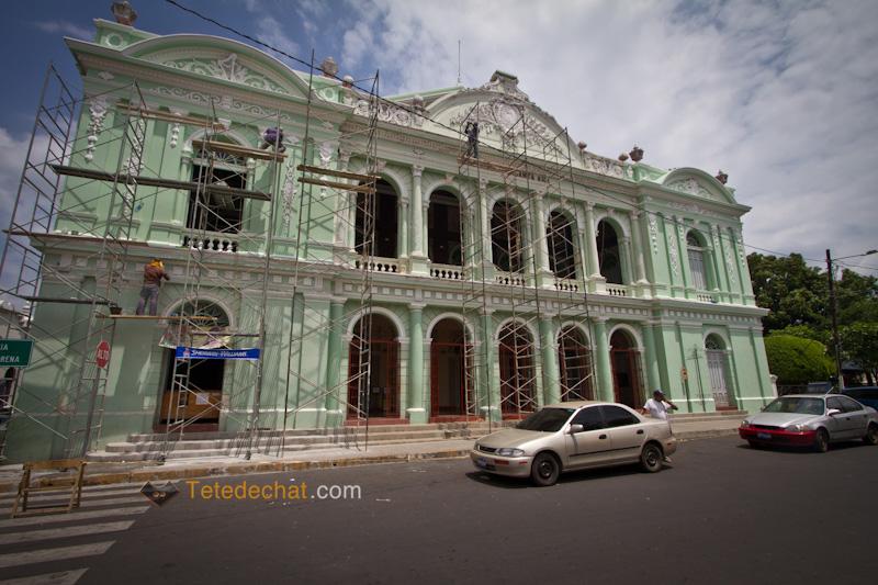 place_mairie_santa_ana_5
