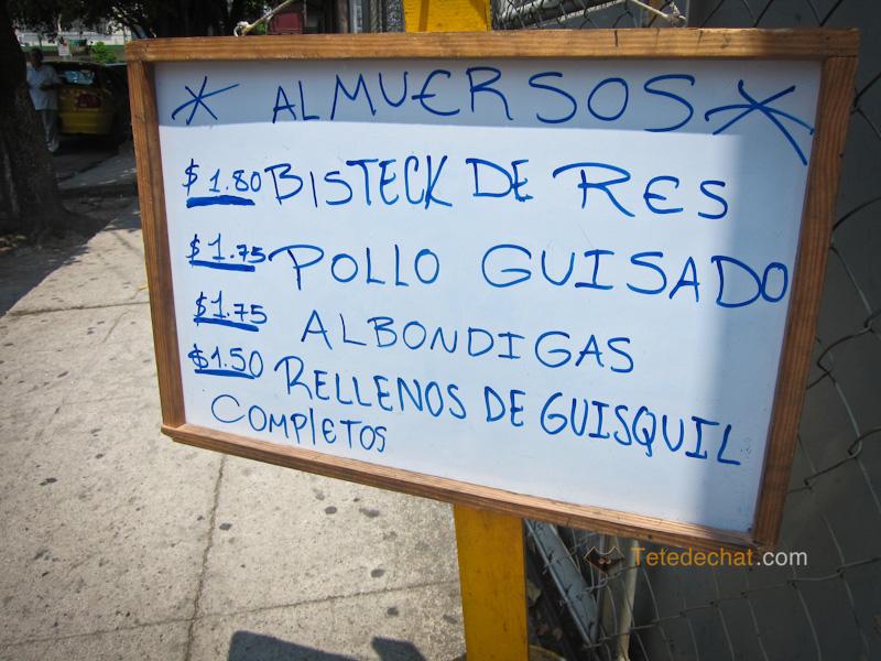 prix_repas_san_salvador