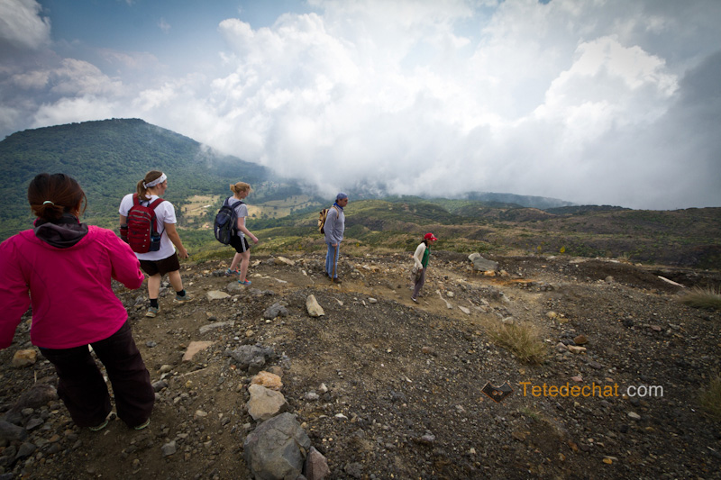 trekking_volcan_santa_ana