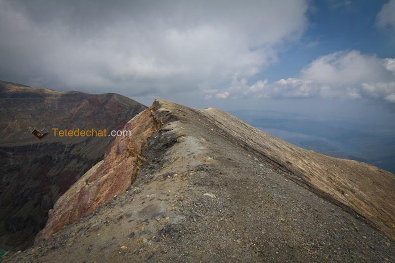 volcan_santa_ana_bord_cratere